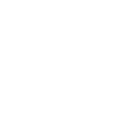 Hearts and Crafts - Feed your passion, love your craft
